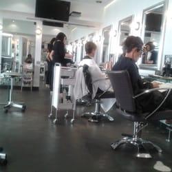 Florence romeo coiffeurs salons de coiffure 16 rue - Salon coiffure cannes ...