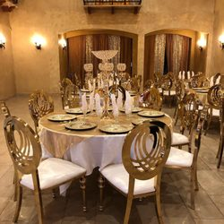The Place Banquet Hall 227 Photos 114 Reviews Venues Event