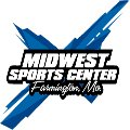Midwest Sports Center: 124 Walker Dr, Farmington, MO