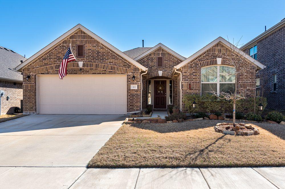 Laura White - Coldwell Banker Apex Realtors: 2555 Ridge Rd, Rockwall, TX