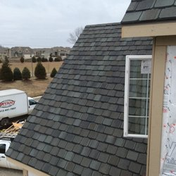 Photo Of Aspen Contracting   Conway, AR, United States. We Installed Grand  Manor ...