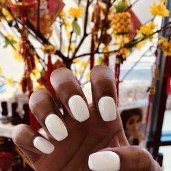 7434c74299 Lily Nails Lounge - 95 Photos & 85 Reviews - Nail Salons - 2225 W ...