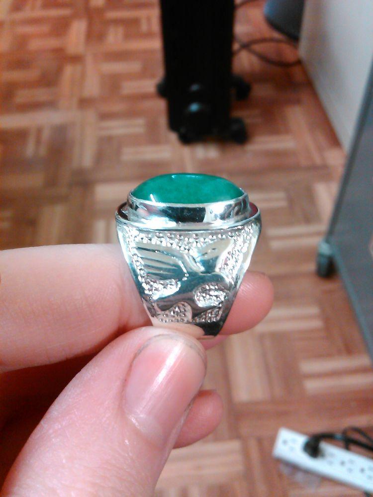 Amy Nicohl's Custom Jewelry: 18 W Elm St, Lodi, CA