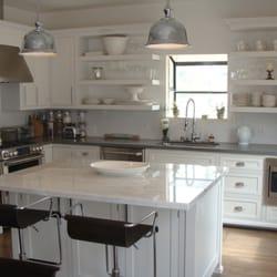 MKB Home Design - 185 Photos & 125 Reviews - Contractors - Downey ...
