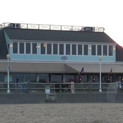 Watermans Virginia Beach Yelp
