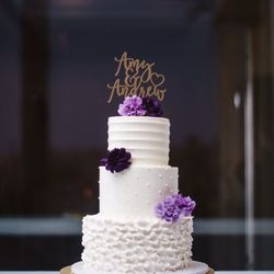 Photo Of Las Vegas Custom Cakes   Las Vegas, NV, United States. So