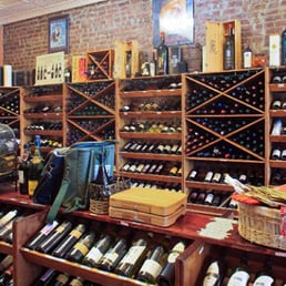 Photo of The Village Wine Cellar - Floral Park NY United States & Photos for The Village Wine Cellar - Yelp