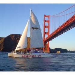 Adventure Cat Sailing Charters 403 Photos 372 Reviews Boating