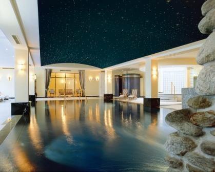 fotos zu beauty leading spa grandhotel schloss bensberg yelp. Black Bedroom Furniture Sets. Home Design Ideas