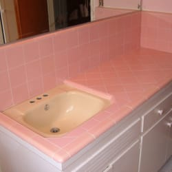 Bathroom Sinks In Anaheim Ca all american coatings - 73 photos & 66 reviews - contractors