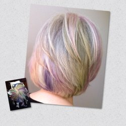 The salon at studio b 10 photos 13 reviews hair salons 720 photo of the salon at studio b watertown ny united states soft pmusecretfo Images