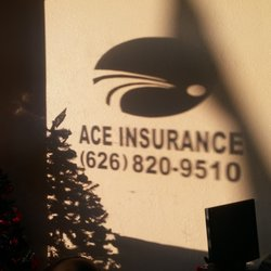 Ace Auto Insurance Phone Number