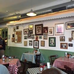 Hatties Restaurant 330 Photos 447 Reviews Southern 45 Phila