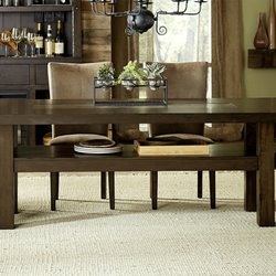 Photo Of Landmark Furniture   Katy, TX, United States