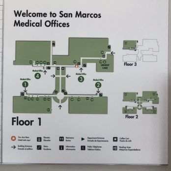 Kaiser Permanente San Marcos Outpatient Medical Center - 400 Craven on oracle campus map, kaiser redwood city campus map, memorial health campus map, hp campus map, memorial medical center campus map, kaiser vallejo campus map, kaiser vacaville campus map, walmart campus map, kaiser san jose campus map, ebay campus map, kaiser walnut creek campus map, stanford university campus map, principal financial campus map, mayo clinic campus map, allstate campus map, yale university campus map, the hartford campus map, state farm campus map, kaiser santa clara campus map, t-mobile campus map,
