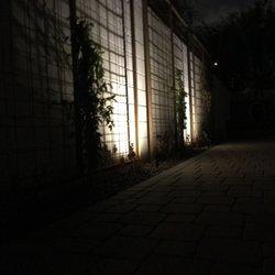 Attractive Photo Of Phoenix Landscape And Lighting   Scottsdale, AZ, United States.  Yard Accent