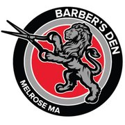 The Barbers Den - Melrose, MA, United States. @BarbersDen on ...