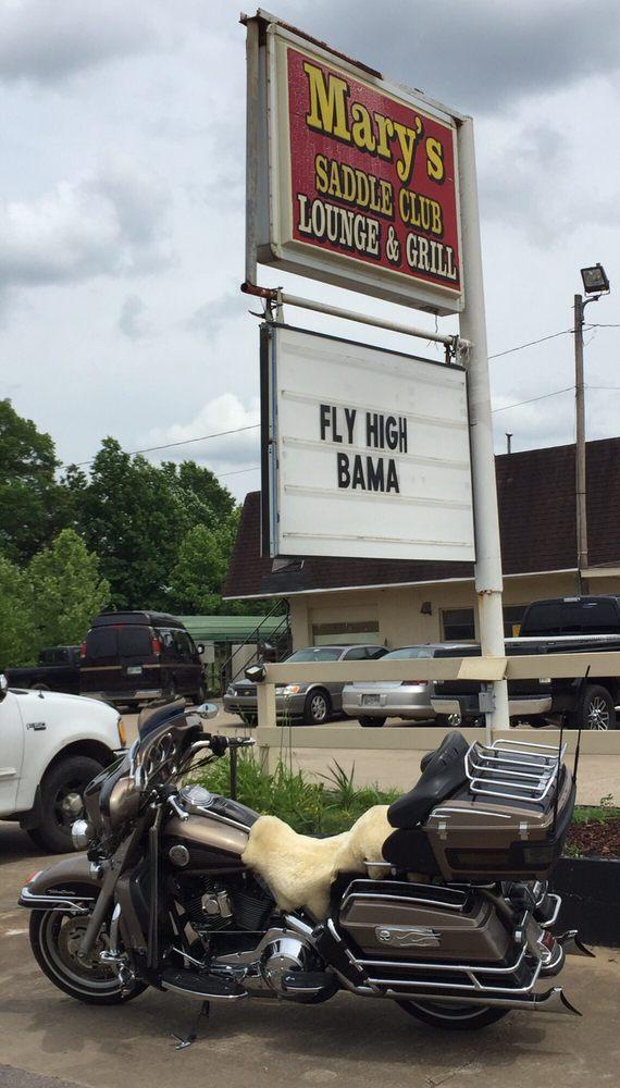 Mary's Saddle Club: 2620 US 41 Alt Bypass, Clarksville, TN