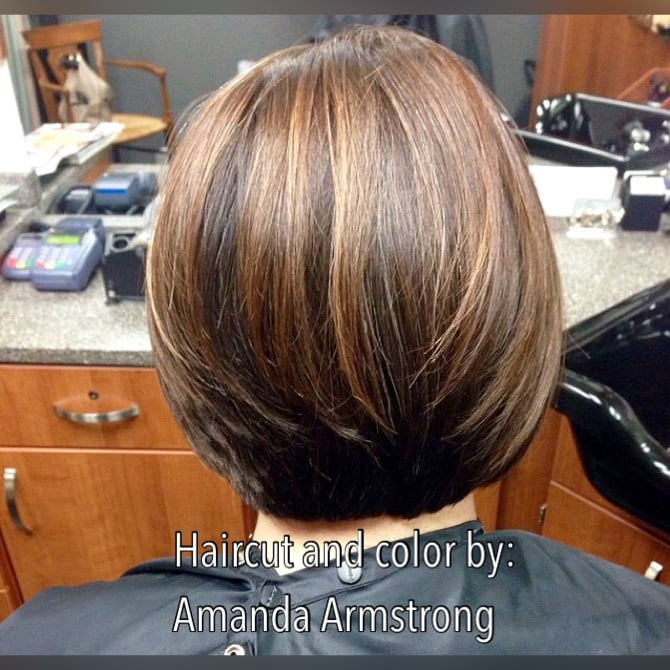 haircuts walnut creek bob haircuts walnut creek ca hair colors by denice hair 3453