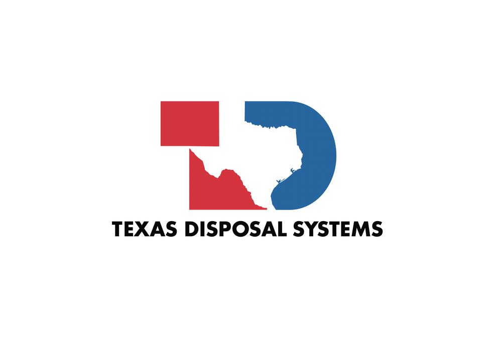 Texas Disposal Systems Landfill: 3016 Fm 1327, Creedmoor, TX
