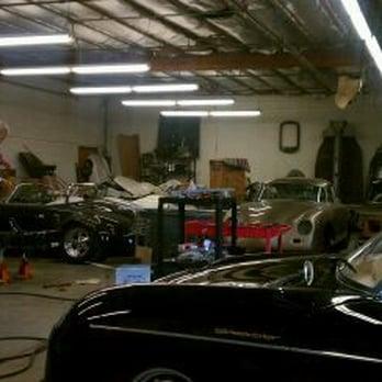 jps motor sports car dealers 11323 vanowen st north hollywood north hollywood ca phone. Black Bedroom Furniture Sets. Home Design Ideas