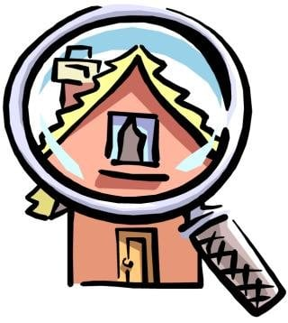 The Real Estate Inspection Company