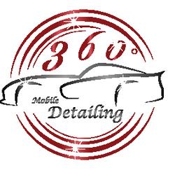 360 Mobile Detailing