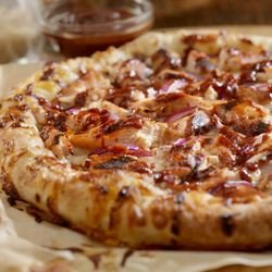 Plus 1 Pizza: 10355 Pioneer Rd, Byesville, OH