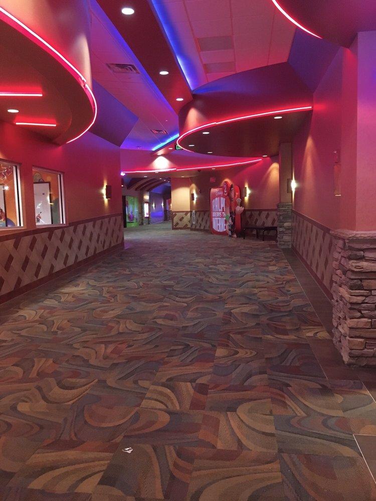 Photos for Regal Cinemas Walden Galleria 16 & RPX - Yelp