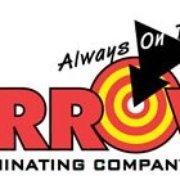 Photo Of Arrow Exterminating Bay S Ny United States Company
