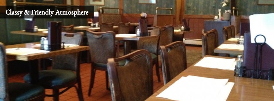 Photo Of Villa Rosa Restaurant Quincy Ma United States Best Italian And