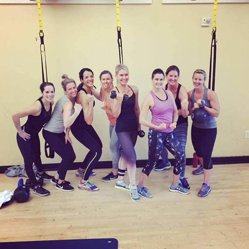 corte madera lesbian personals Otherwise enjoy searching below for a fitness center or health club in our marin county fitness directory  corte madera personal trainers (5) corte madera fitness.