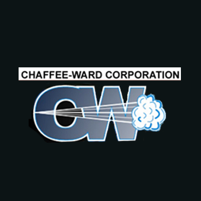 Chaffee Ward Equipment: 10838 Bodine Rd, Clarence, NY
