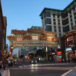 cde06e41b5dd Chinatown - 135 Photos   75 Reviews - Local Flavor - 630 H St NW ...