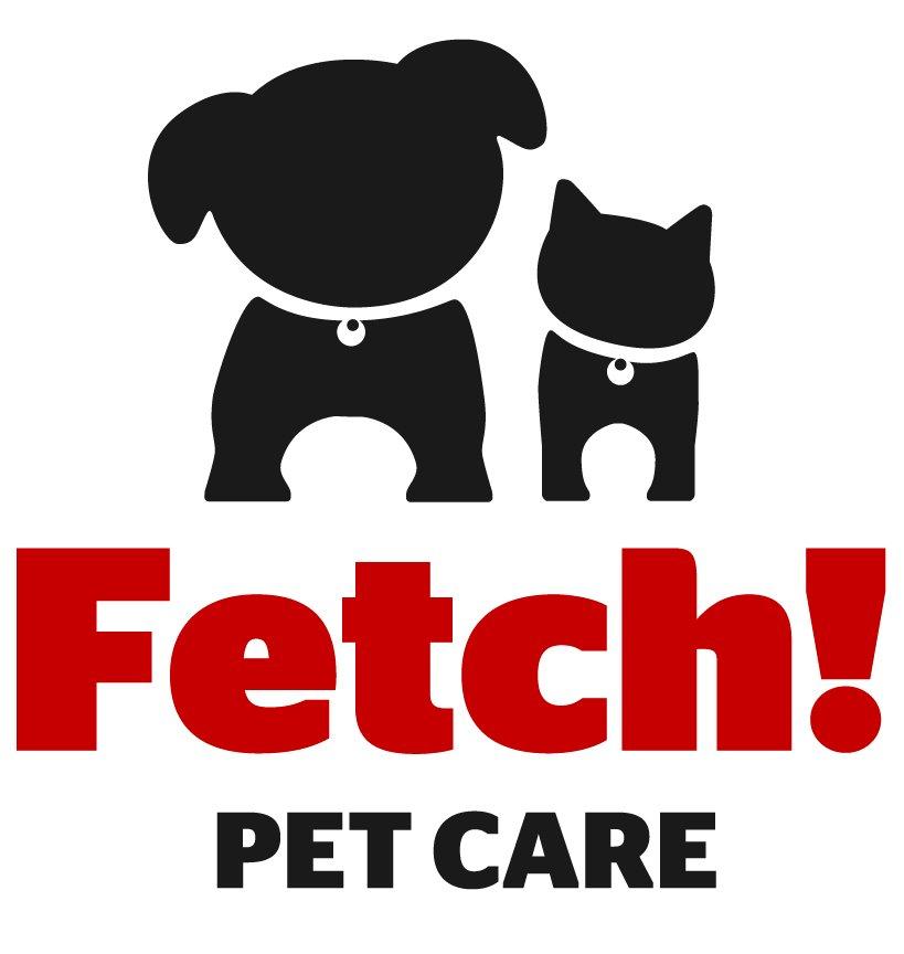 Fetch! Pet Care: Wexford, PA