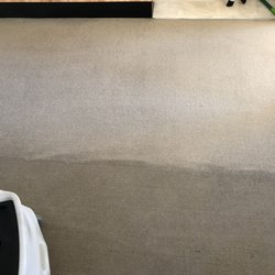 Drymaster Carpet Cleaning -