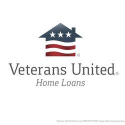 Photo of Veterans United Home Loans - Columbia, MO, United States. Veterans  United