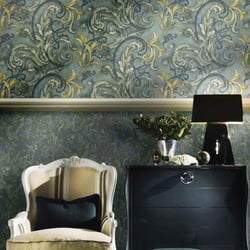 Photo of AAA Wall Coverings - Brooklyn, NY, United States