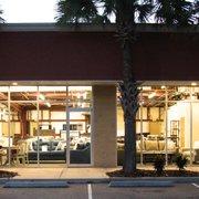 Street Sign Photo Of Central Florida Discount Furniture   Sanford, FL,  United States.