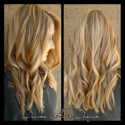 Top 10 Best Hair Salons Open On Sunday In Mesa Az Last Updated