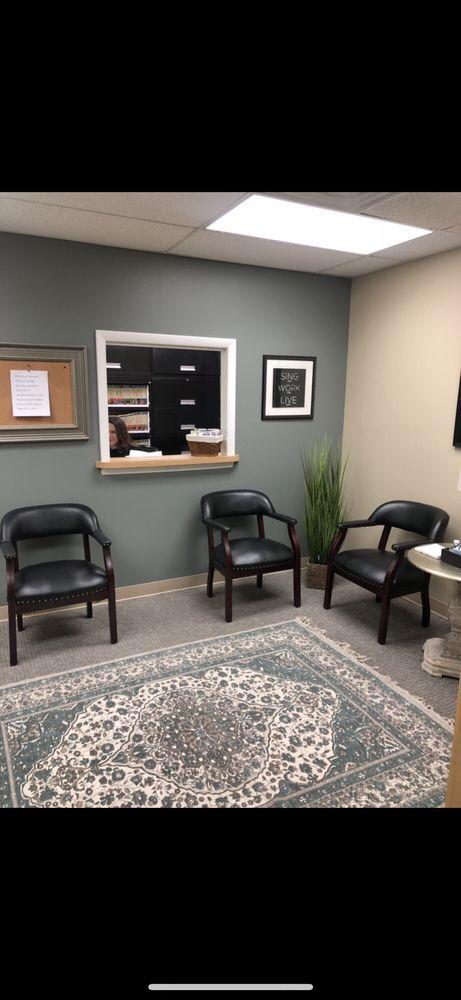 Huntingdon Valley Dentistry: 2600 Philmont Ave, Huntingdon Valley, PA