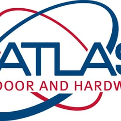Photo of Atlas Doors u0026 Hardware - Columbus OH United States  sc 1 st  Yelp & Atlas Doors u0026 Hardware - Door Sales/Installation - 2899 E 14th Ave ...