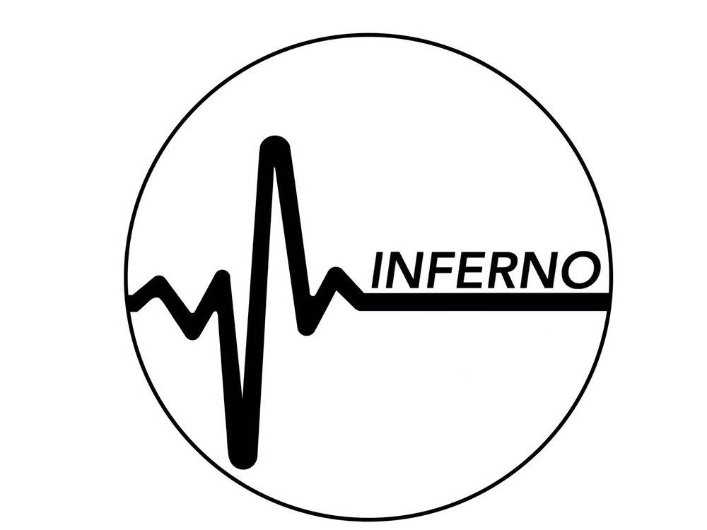 Pulse Inferno: 43750 Central Station Dr, Ashburn, VA