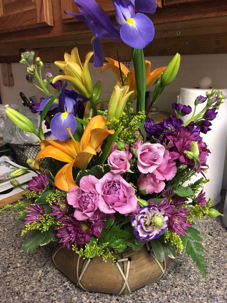 A Classic Bloom: 2514 Dorrington St, Houston, TX