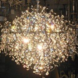 Photo of Oklahoma Lighting Distributors - Tulsa OK United States ... & Oklahoma Lighting Distributors - Lighting Fixtures u0026 Equipment ... azcodes.com