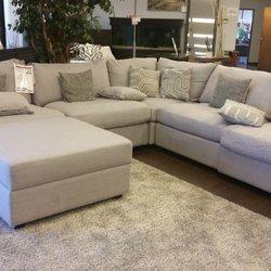Phenomenal A S Furniture Outlet Furniture Stores 1480 S E St San Interior Design Ideas Pimpapslepicentreinfo