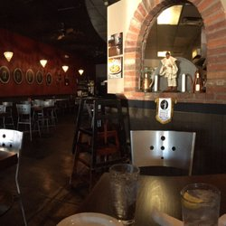 Photo Of La Piazza Al Forno Glendale Az United States The Restaurant