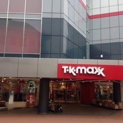 T k maxx abendkleider