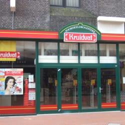 The Best 10 Drugstores In Eindhoven Noord Brabant The Netherlands