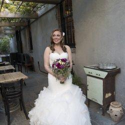 Monica\'s Bridal - 17 Photos & 50 Reviews - Bridal - 1637 ...